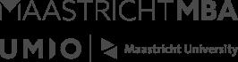 MaastrichtMBA | MBA | Maastricht University