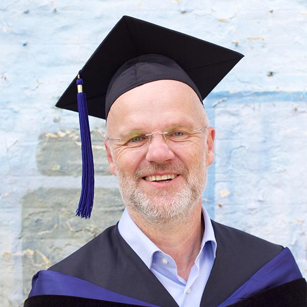 MaastrichtMBA | Maastricht MBA | UMIO | Online MBA | Executive Education | Executive MBA | Parttime | MBA Opleiding